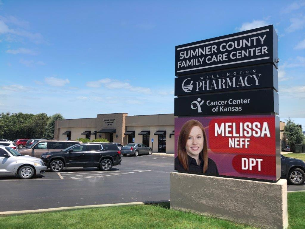 Sumner County Family Care Center
